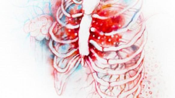 heartcage2