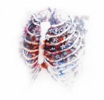 heartcage1